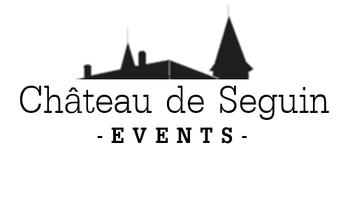 Château de Seguin à  -
