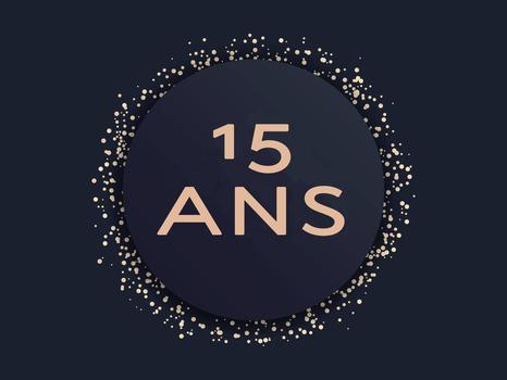 ANNIVERSAIRE Deval Traiteur à Bordeaux