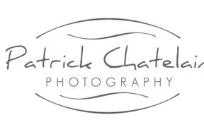 Patrick Chatelain - Photographe & Vidéaste sur la région de Bordeaux.