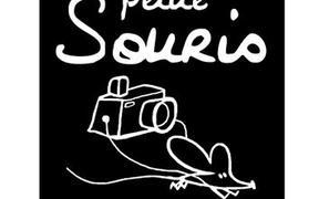 Petite Souris Photographie - Photographe