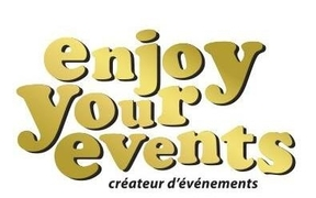 Enjoy Your Events - Agence d'Animation et d'Evénementiel