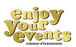 Enjoy Your Events - Agence d'Animation et d'Evénementiel