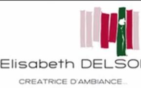 Elisabeth Delsol - Atelier Floral, créatrice d'ambiance sur Bordeaux et sa région.
